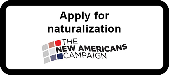 Apply for naturalization