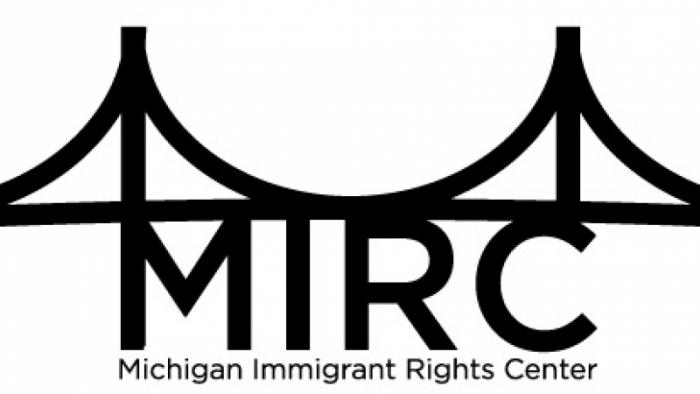 We Are MIRC | Michigan Immigrant Rights Center