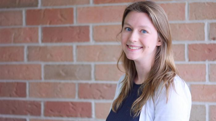 Sarah Schoettle