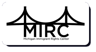 Michigan Immigrant Rights Center