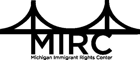 Michigan Immigrant Rights Center